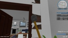 NSwitchDS_HouseFlipper_06