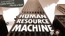 NSwitchDS_HumanResourceMachine_01_esES