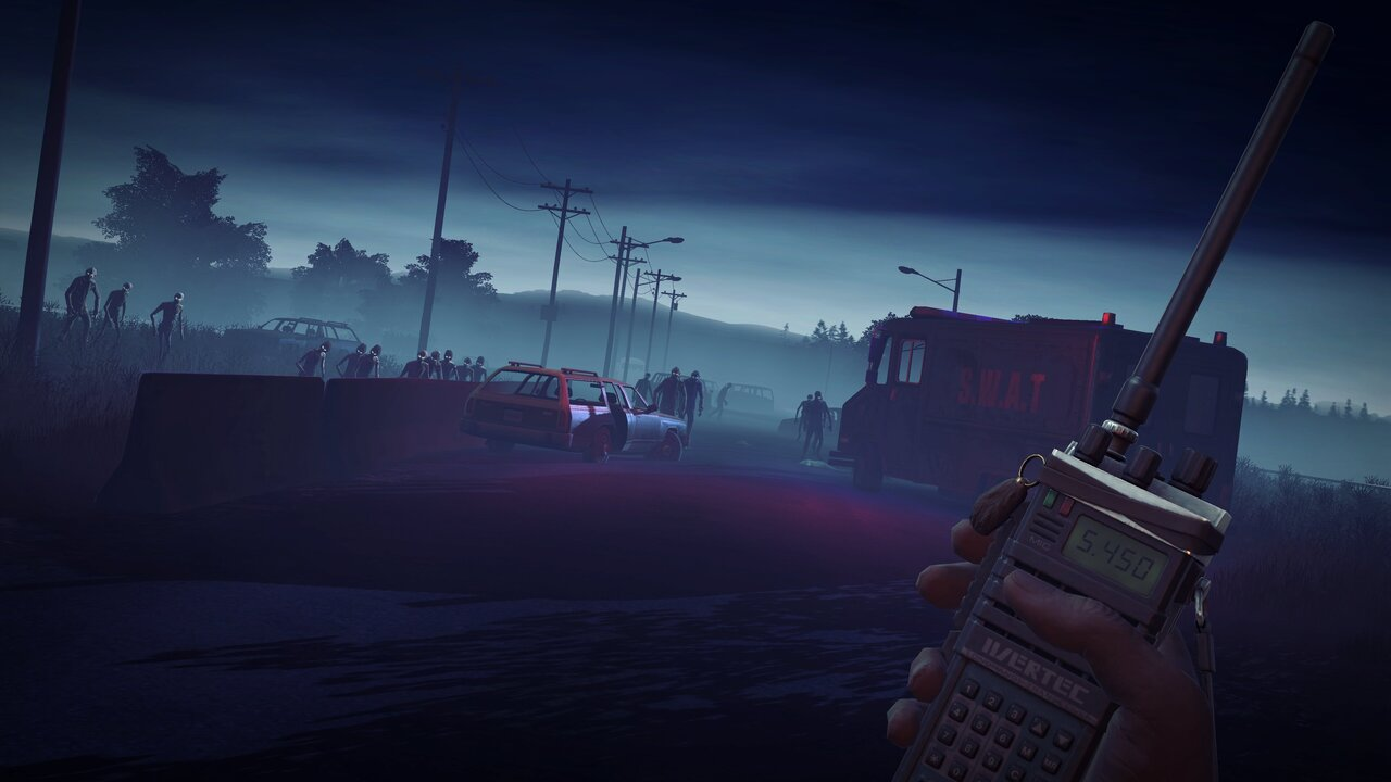 NSwitchDS IntoTheDead2 05 - Recensione Into the Dead 2