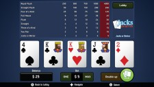 NSwitchDS_JacksOrBetterVideoPoker_01