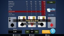 NSwitchDS_JacksOrBetterVideoPoker_02