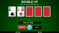 NSwitchDS_JacksOrBetterVideoPoker_03
