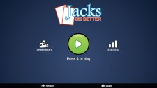 NSwitchDS_JacksOrBetterVideoPoker_05
