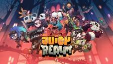 NSwitchDS_JuicyRealm_01
