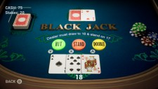 NSwitchDS_JustBlackJack_01