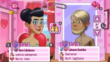 NSwitchDS_KittyPowersMatchmaker_04_enGB