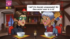 NSwitchDS_KittyPowersMatchmaker_05_enGB