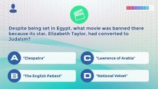 NSwitchDS_KnowledgeTrainerTrivia_04_enGB