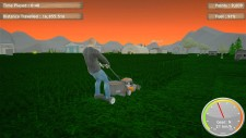 NSwitchDS_LawnmowerGameNextGeneration_03