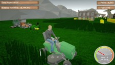 NSwitchDS_LawnmowerGameNextGeneration_04