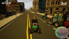 NSwitchDS_LawnmowerGameRacing_01