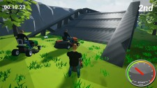 NSwitchDS_LawnmowerGameRacing_05
