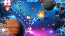 NSwitchDS_M.A.C.E.SpaceShooter_01