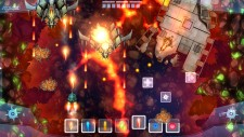 NSwitchDS_M.A.C.E.SpaceShooter_04