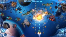 NSwitchDS_M.A.C.E.SpaceShooter_05