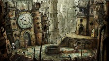 NSwitchDS_Machinarium_03
