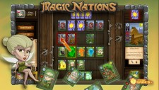 NSwitchDS_MagicNations_07