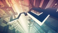 NSwitchDS_ManifoldGarden_04
