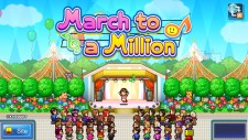 NSwitchDS_MarchToAMillion_05