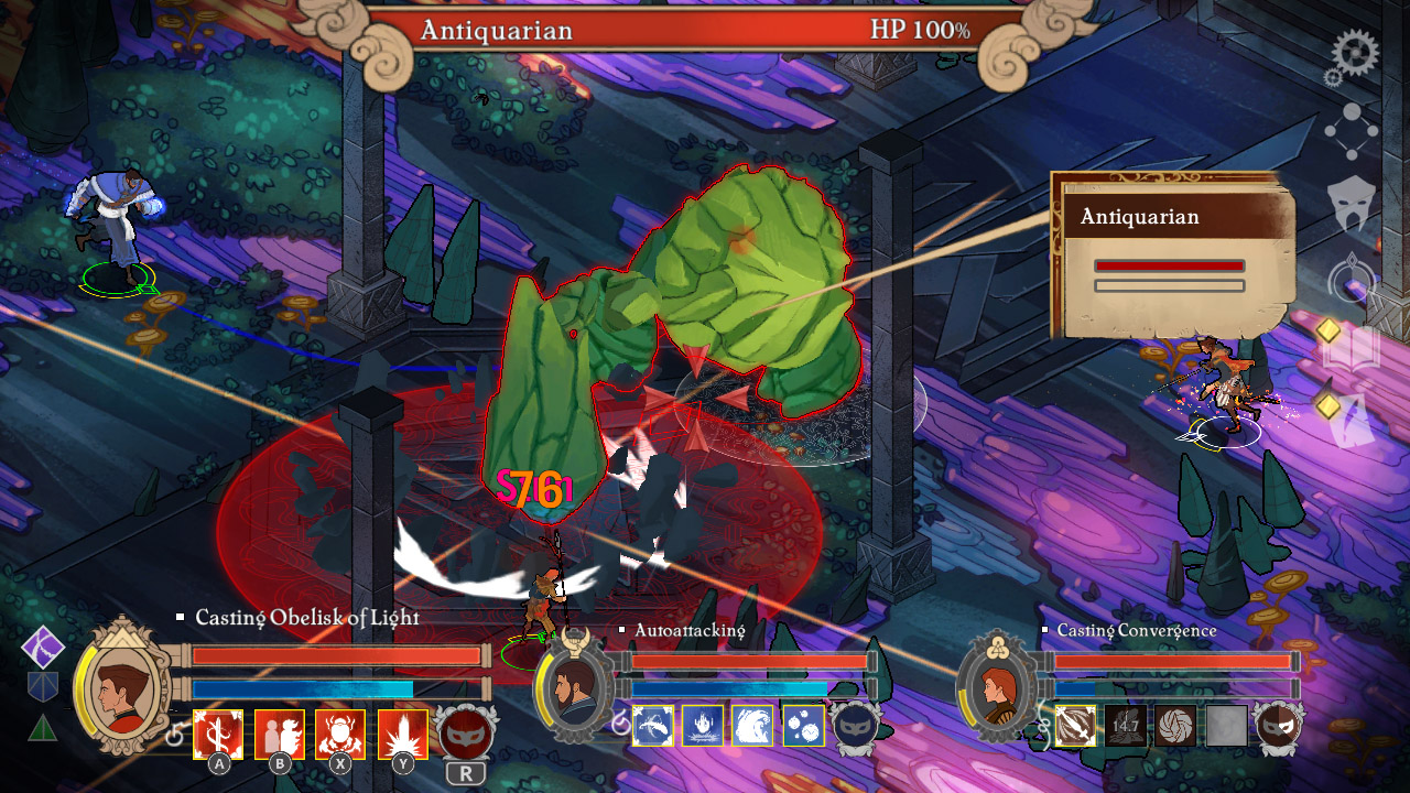 Image result for masquerada songs and shadows