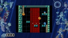 NSwitchDS_MegaManLegacyCollection2_04