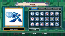 NSwitchDS_MegaManLegacyCollection2_05