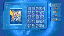 NSwitchDS_MegaManXLegacyCollection_05