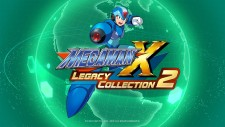 NSwitchDS_MegaManXLegacyCollection2_01