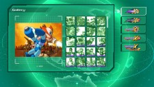 NSwitchDS_MegaManXLegacyCollection2_05