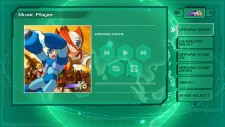 NSwitchDS_MegaManXLegacyCollection2_06