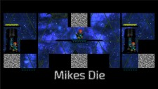 NSwitchDS_MikeDies_04