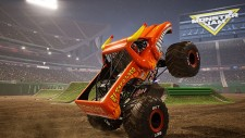 NSwitchDS_MonsterJamSteelTitans_02