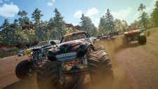 NSwitchDS_MonsterJamSteelTitans_03