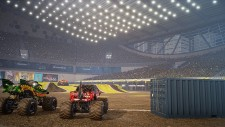 NSwitchDS_MonsterJamSteelTitans_04