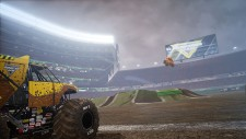 NSwitchDS_MonsterJamSteelTitans_05