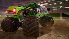 NSwitchDS_MonsterJamSteelTitans_06