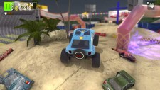 NSwitchDS_MonsterTruckXTAirportDerby_02