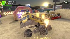 NSwitchDS_MonsterTruckXTAirportDerby_03