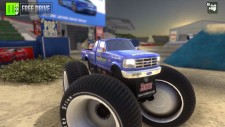 NSwitchDS_MonsterTruckXTAirportDerby_05