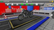 NSwitchDS_MotorcycleMechanicSimulator_05
