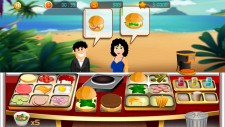NSwitchDS_MyLittleFastFoodBooth_01