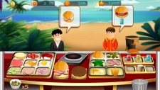 NSwitchDS_MyLittleFastFoodBooth_02