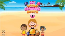 NSwitchDS_MyLittleIceCreamBooth_01