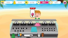 NSwitchDS_MyLittleIceCreamBooth_02