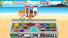 NSwitchDS_MyLittleIceCreamBooth_03