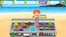 NSwitchDS_MyLittleIceCreamBooth_04