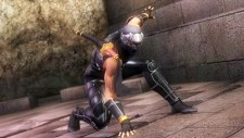 NSwitchDS_NinjaGaidenMasterCollection_01
