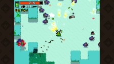 NSwitchDS_NuclearThrone_02