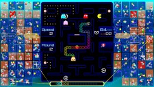 NSwitchDS_PacMan99_01