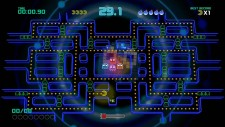 NSwitchDS_PacManChampionshipEdition2Plus_03